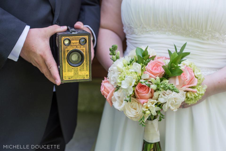Point-Pleasant-Park-Wedding-Michelle-Doucette-019