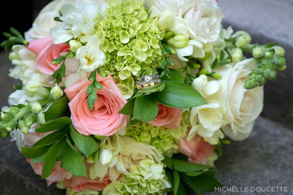 Point-Pleasant-Park-Wedding-Michelle-Doucette-020