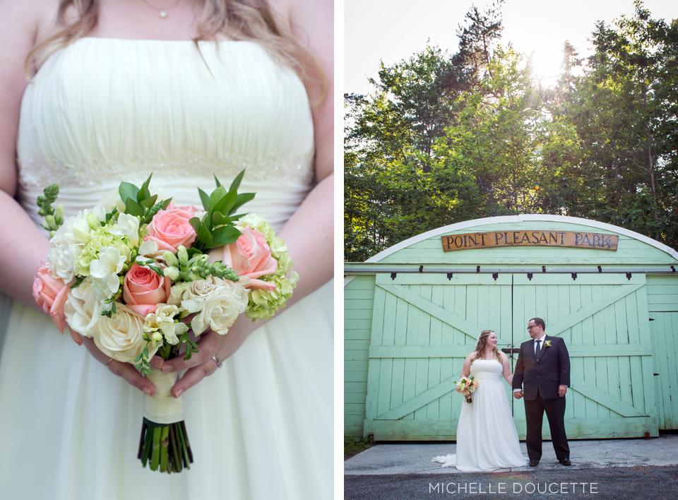 Point-Pleasant-Park-Wedding-Michelle-Doucette-021