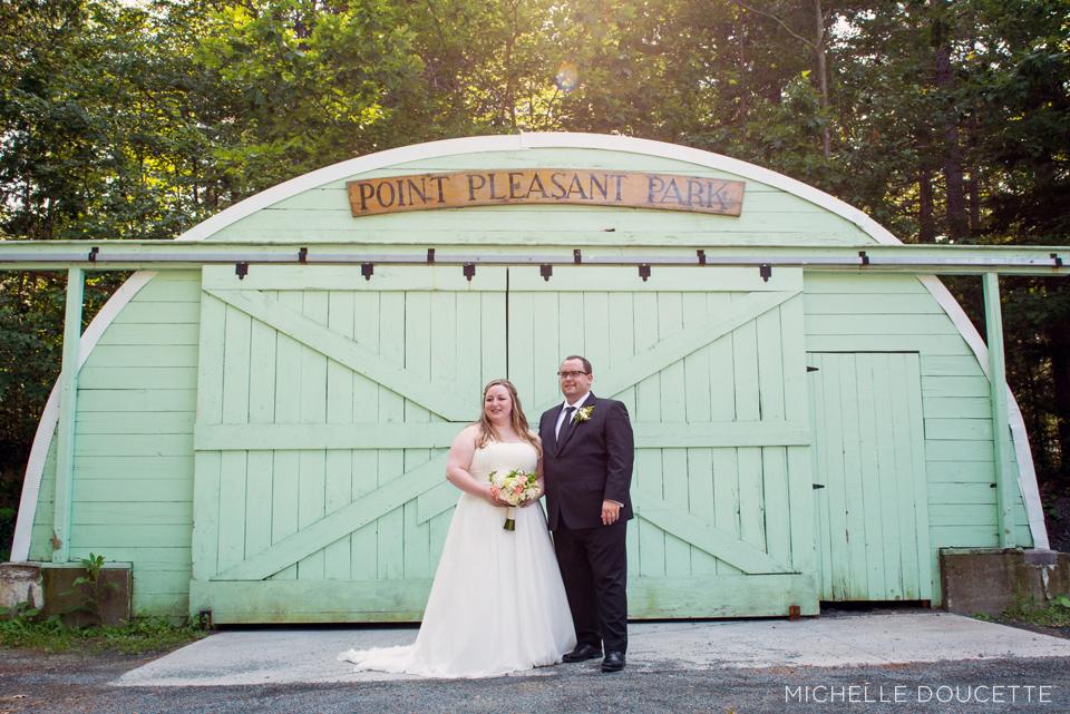 Point-Pleasant-Park-Wedding-Michelle-Doucette-022
