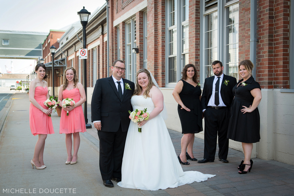 Point-Pleasant-Park-Wedding-Michelle-Doucette-024