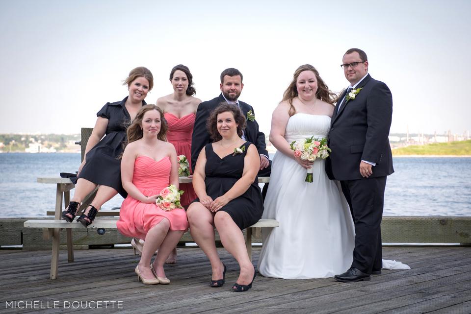 Point-Pleasant-Park-Wedding-Michelle-Doucette-025