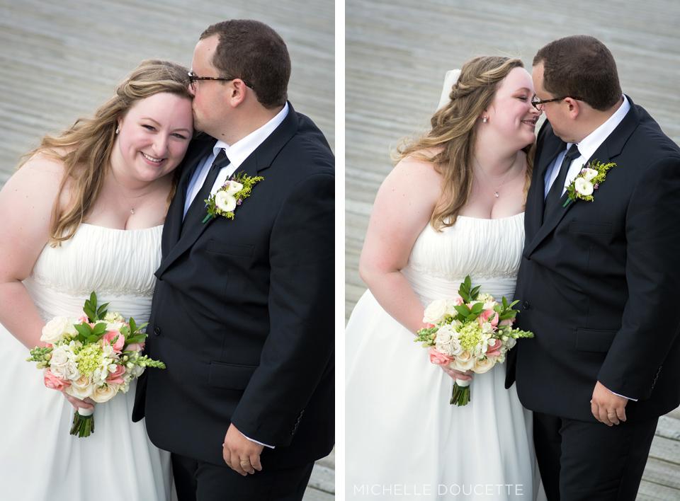 Point-Pleasant-Park-Wedding-Michelle-Doucette-026