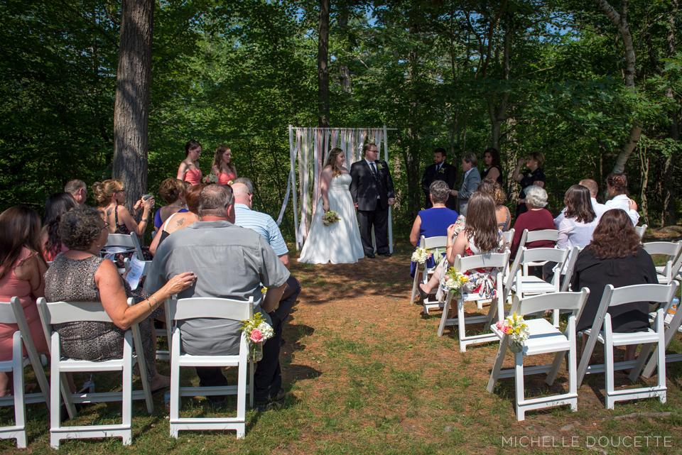 Point-Pleasant-Park-Wedding-Michelle-Doucette-028
