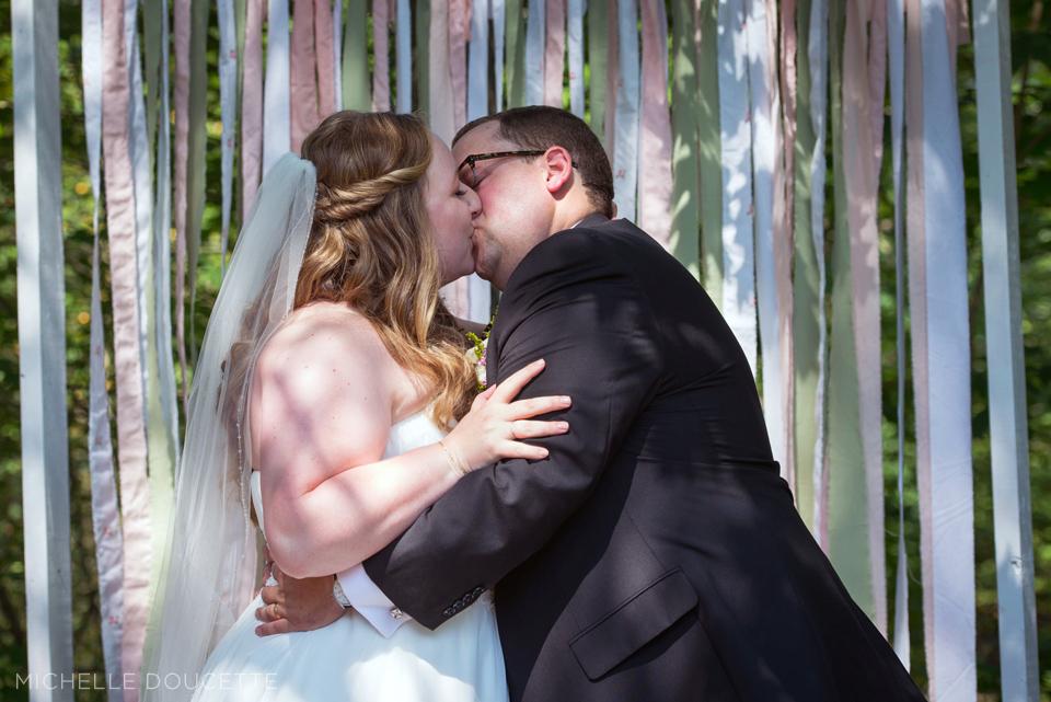 Point-Pleasant-Park-Wedding-Michelle-Doucette-029