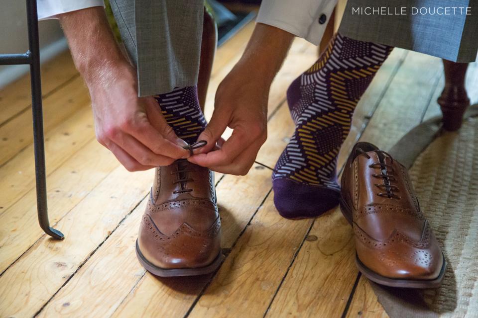 Point-Pleasant-Park-Wedding-Michelle-Doucette-033