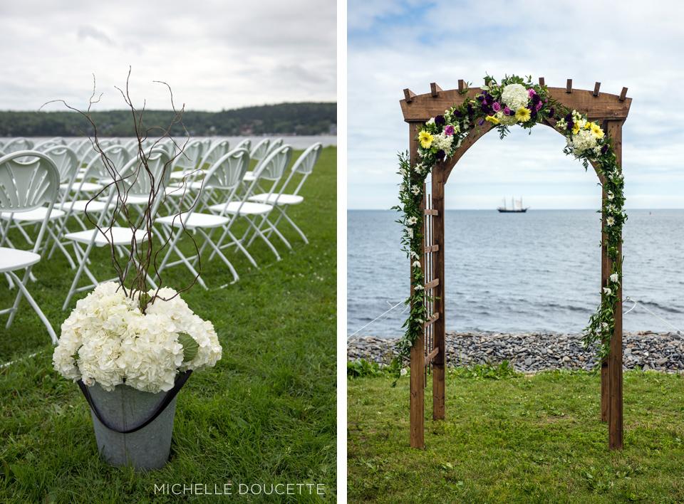 Point-Pleasant-Park-Wedding-Michelle-Doucette-034