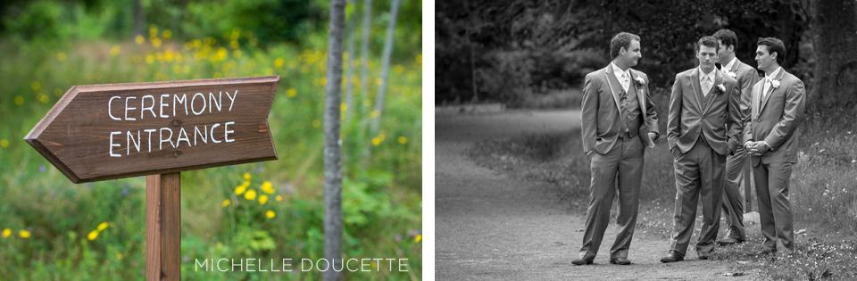 Point-Pleasant-Park-Wedding-Michelle-Doucette-035