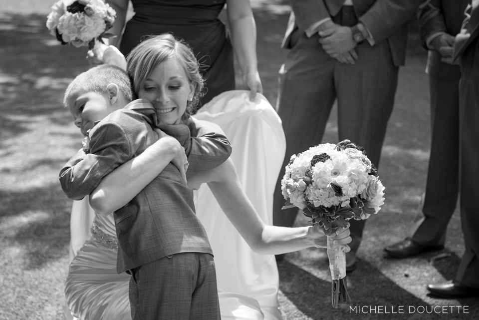 Point-Pleasant-Park-Wedding-Michelle-Doucette-036