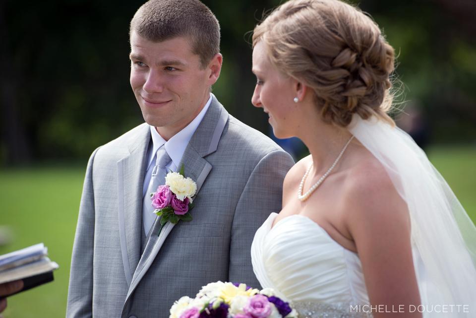 Point-Pleasant-Park-Wedding-Michelle-Doucette-037