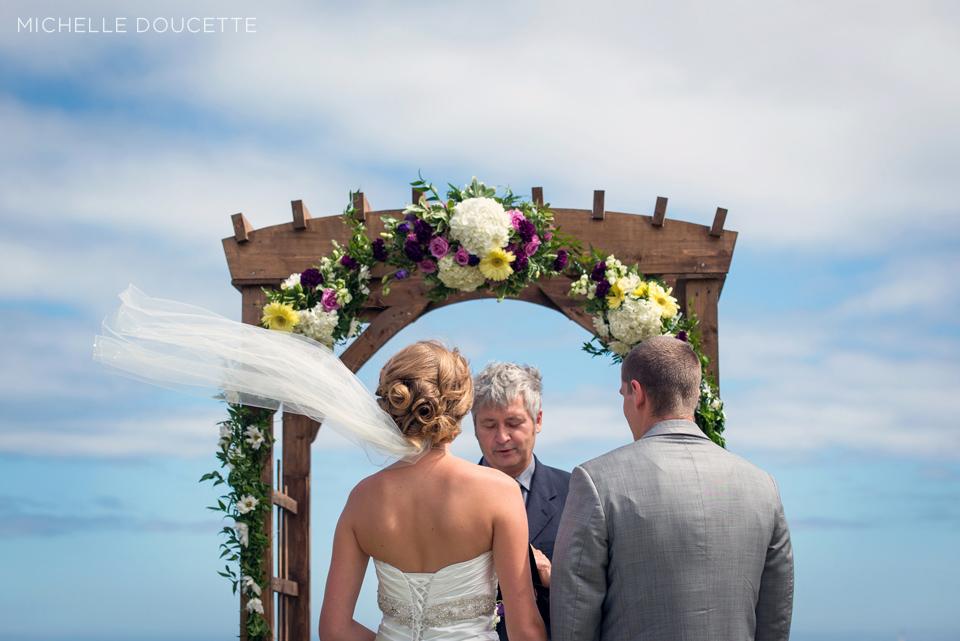 Point-Pleasant-Park-Wedding-Michelle-Doucette-038