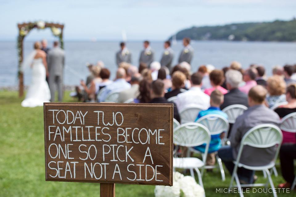 Point-Pleasant-Park-Wedding-Michelle-Doucette-039