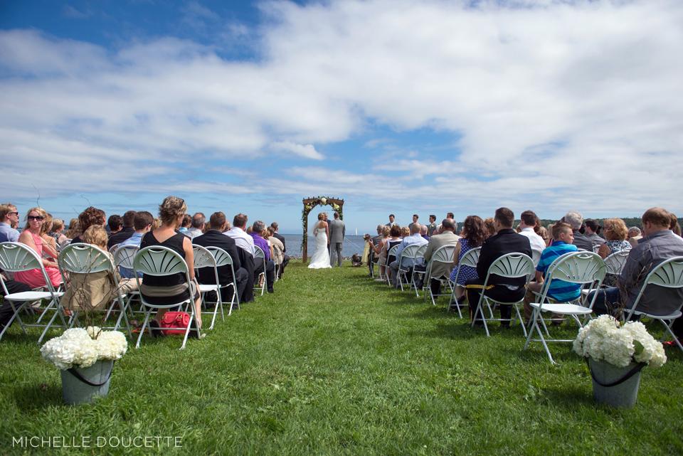Point-Pleasant-Park-Wedding-Michelle-Doucette-040