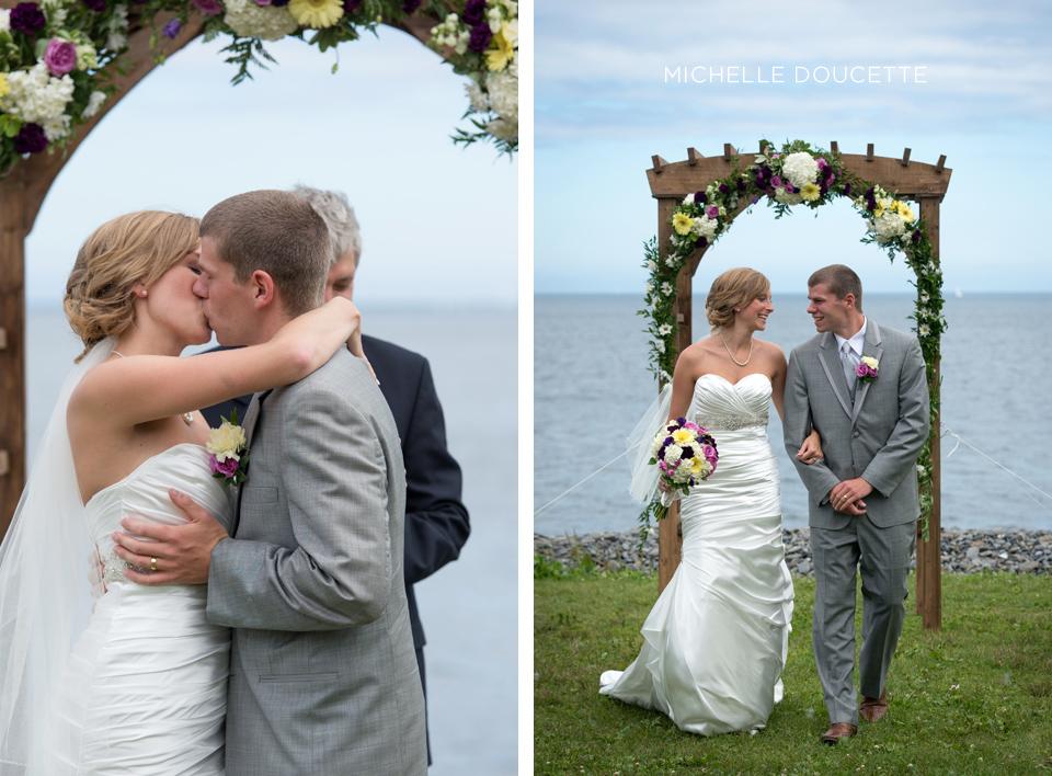 Point-Pleasant-Park-Wedding-Michelle-Doucette-041