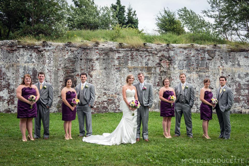Point-Pleasant-Park-Wedding-Michelle-Doucette-042