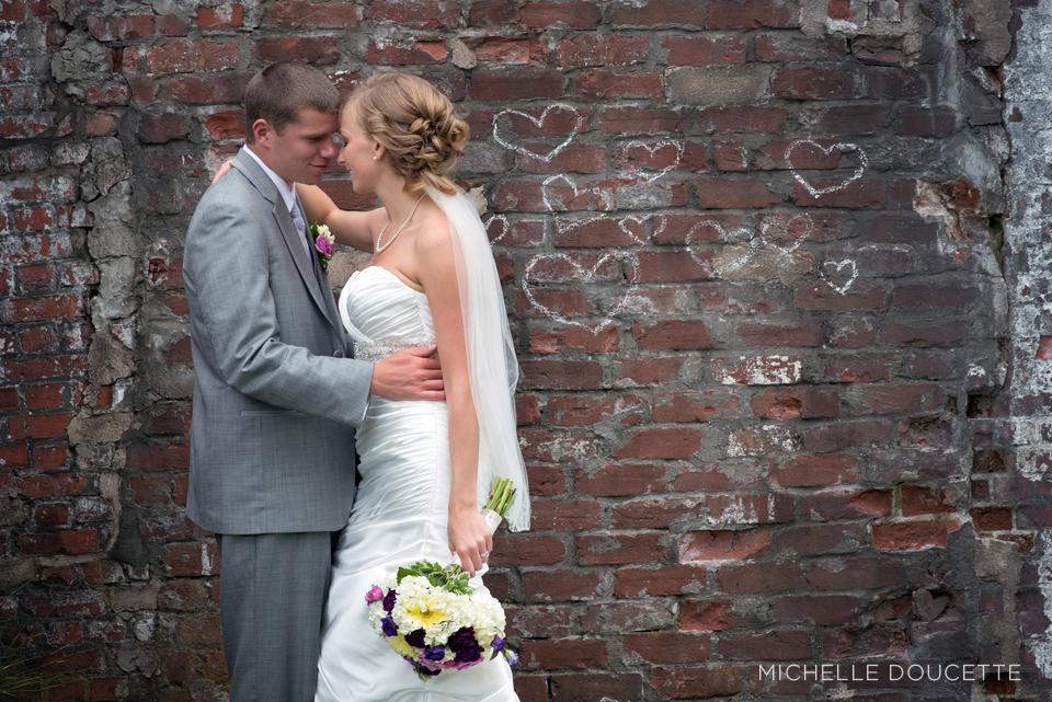 Point-Pleasant-Park-Wedding-Michelle-Doucette-043