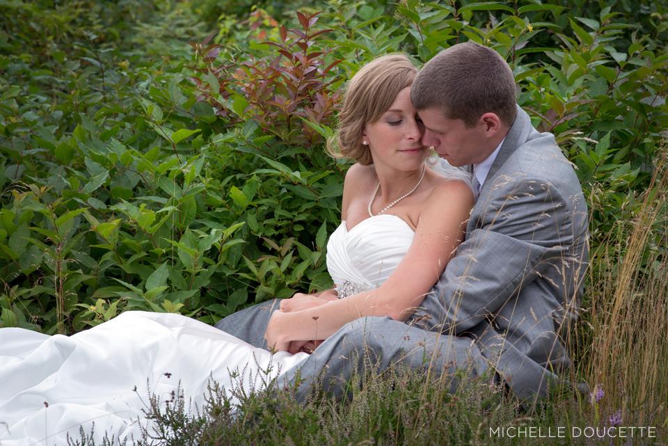 Point-Pleasant-Park-Wedding-Michelle-Doucette-044