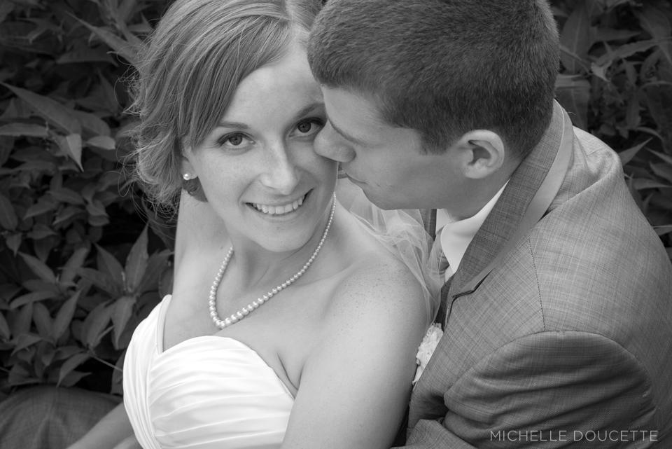 Point-Pleasant-Park-Wedding-Michelle-Doucette-045