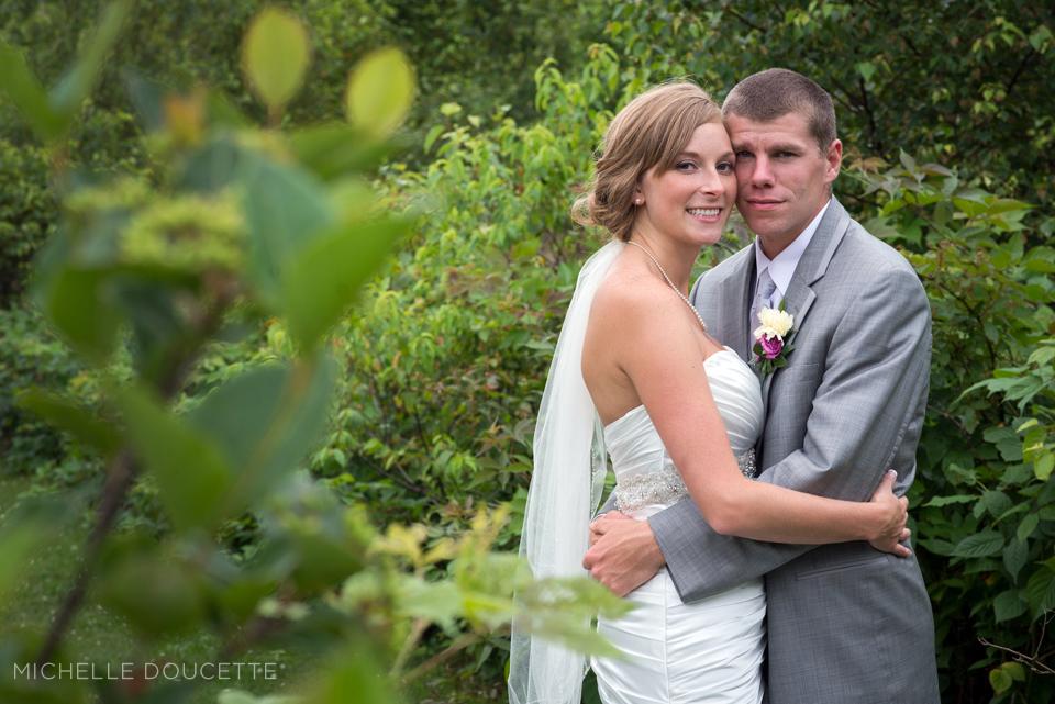 Point-Pleasant-Park-Wedding-Michelle-Doucette-046