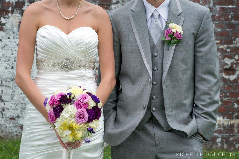 Point-Pleasant-Park-Wedding-Michelle-Doucette-047