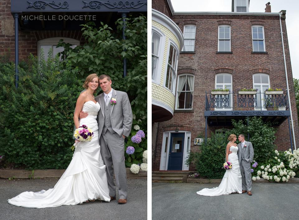 Point-Pleasant-Park-Wedding-Michelle-Doucette-048