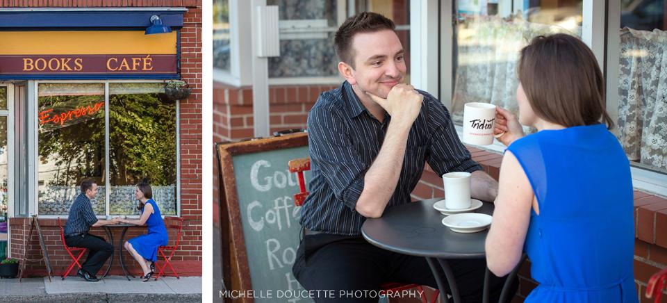 Halifax-engagement-photography-Michelle-Doucette-002