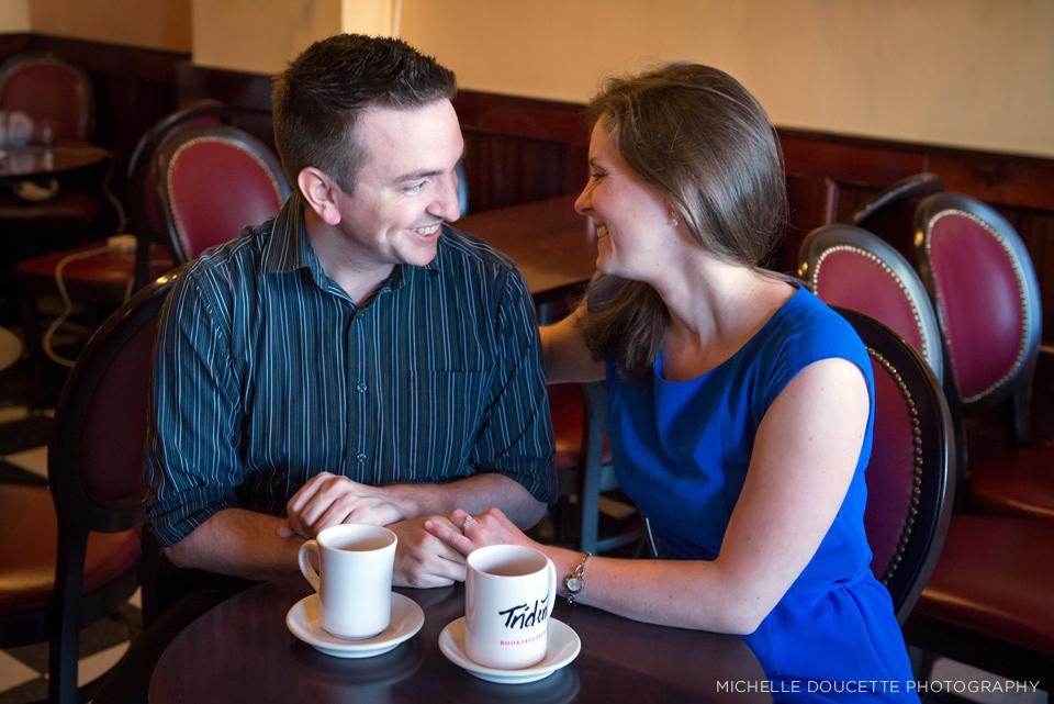 Halifax-engagement-photography-Michelle-Doucette-003