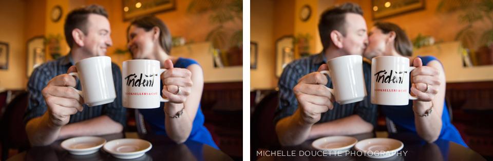 Halifax-engagement-photography-Michelle-Doucette-004