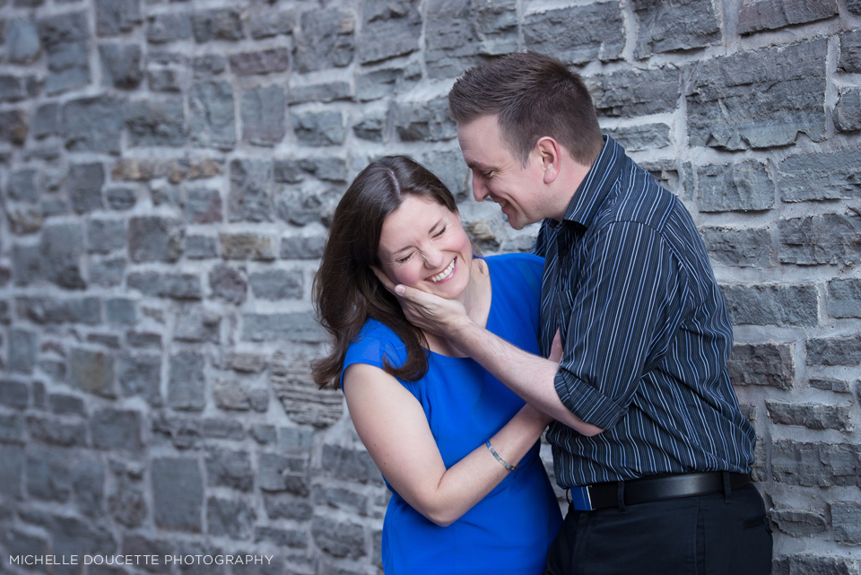 Halifax-engagement-photography-Michelle-Doucette-005