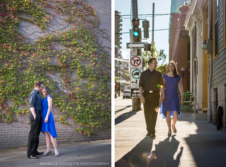 Halifax-engagement-photography-Michelle-Doucette-006