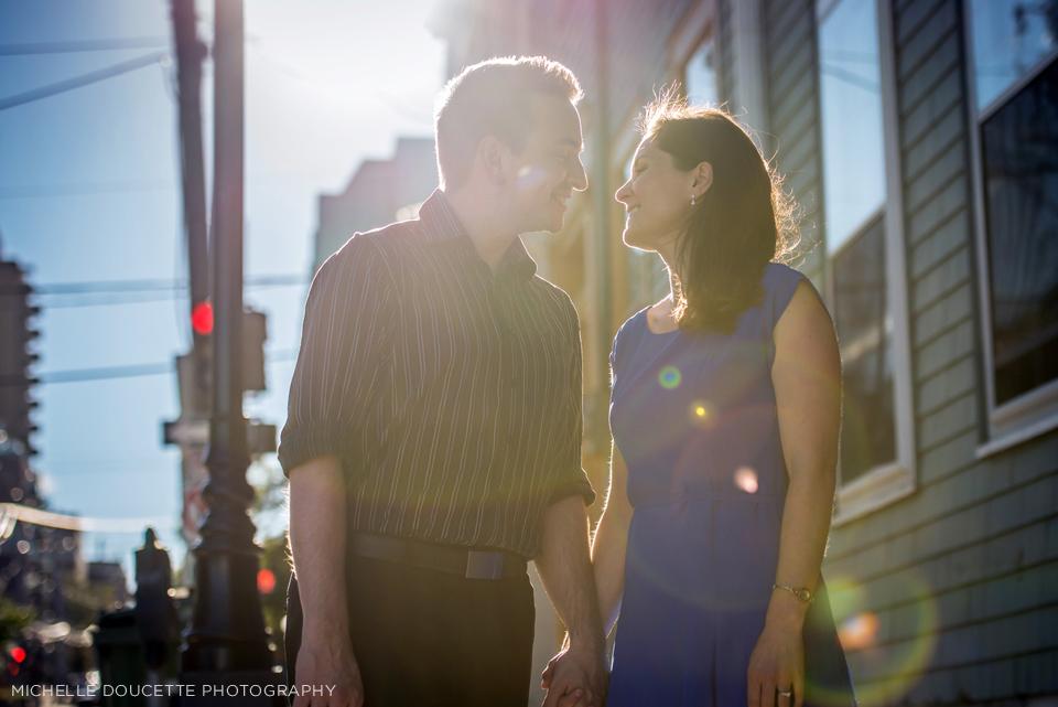Halifax-engagement-photography-Michelle-Doucette-007