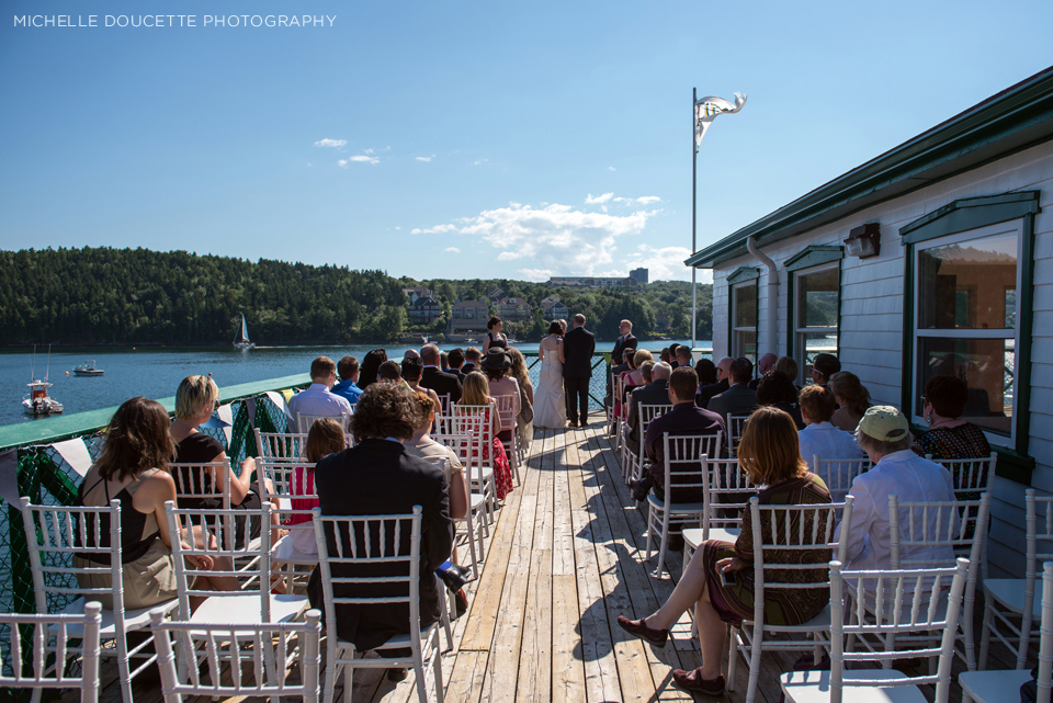 St-Marys-Boat-Club-Wedding-Michelle-Doucette-009