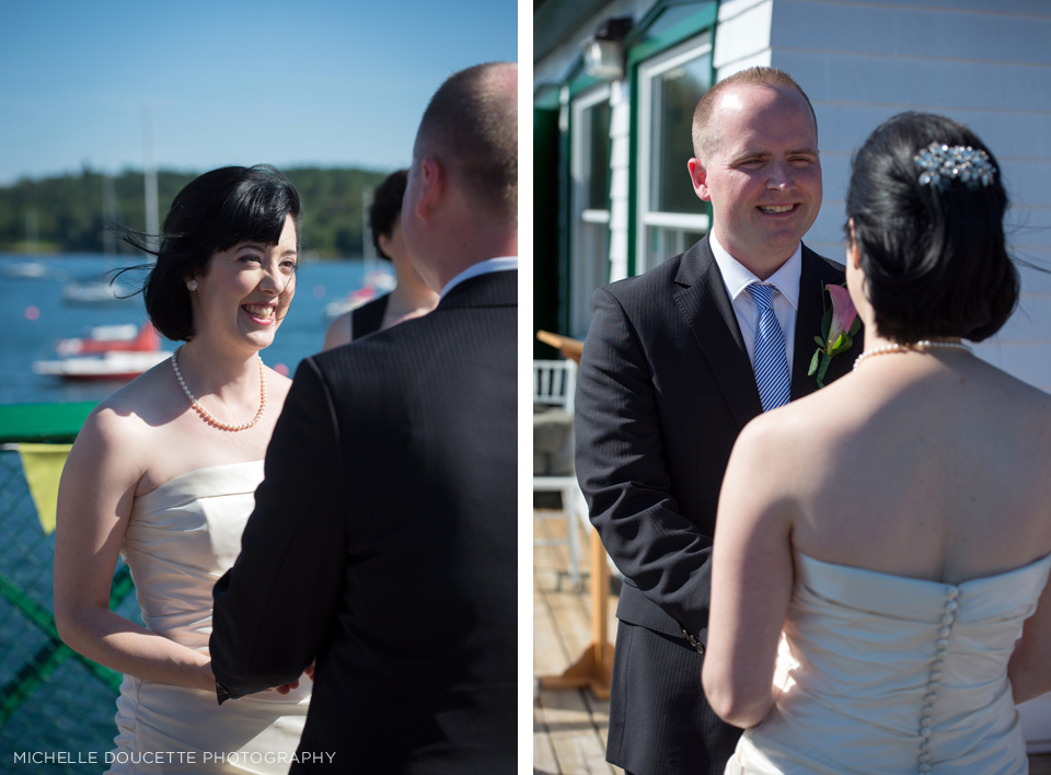 St-Marys-Boat-Club-Wedding-Michelle-Doucette-010