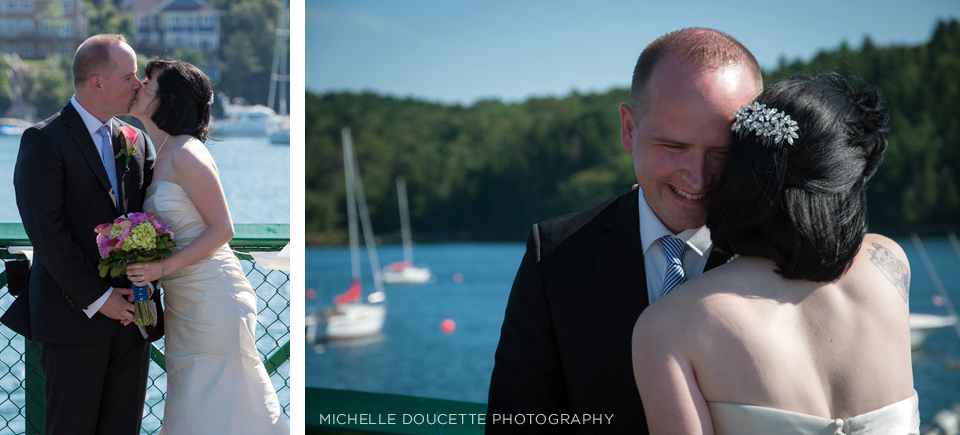 St-Marys-Boat-Club-Wedding-Michelle-Doucette-011