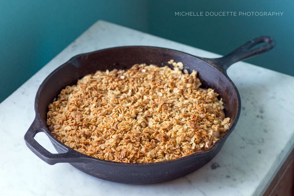 2013-10-13-Apple-Crisp-003-blog