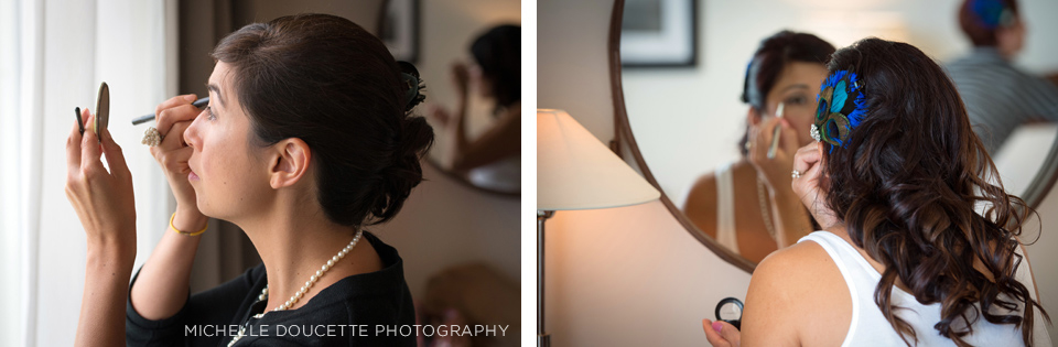 Cape-Breton-wedding-photography-Michelle-Doucette-001