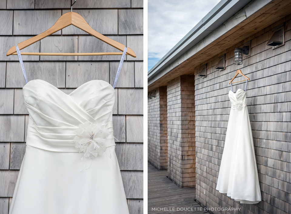 Cape-Breton-wedding-photography-Michelle-Doucette-002