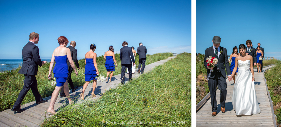 Cape-Breton-wedding-photography-Michelle-Doucette-012