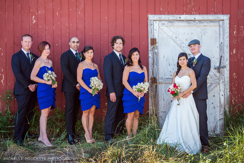 Cape-Breton-wedding-photography-Michelle-Doucette-013