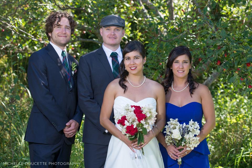 Cape-Breton-wedding-photography-Michelle-Doucette-014