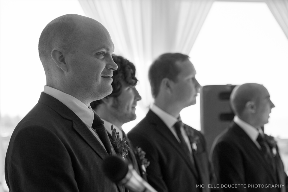 Cape-Breton-wedding-photography-Michelle-Doucette-019