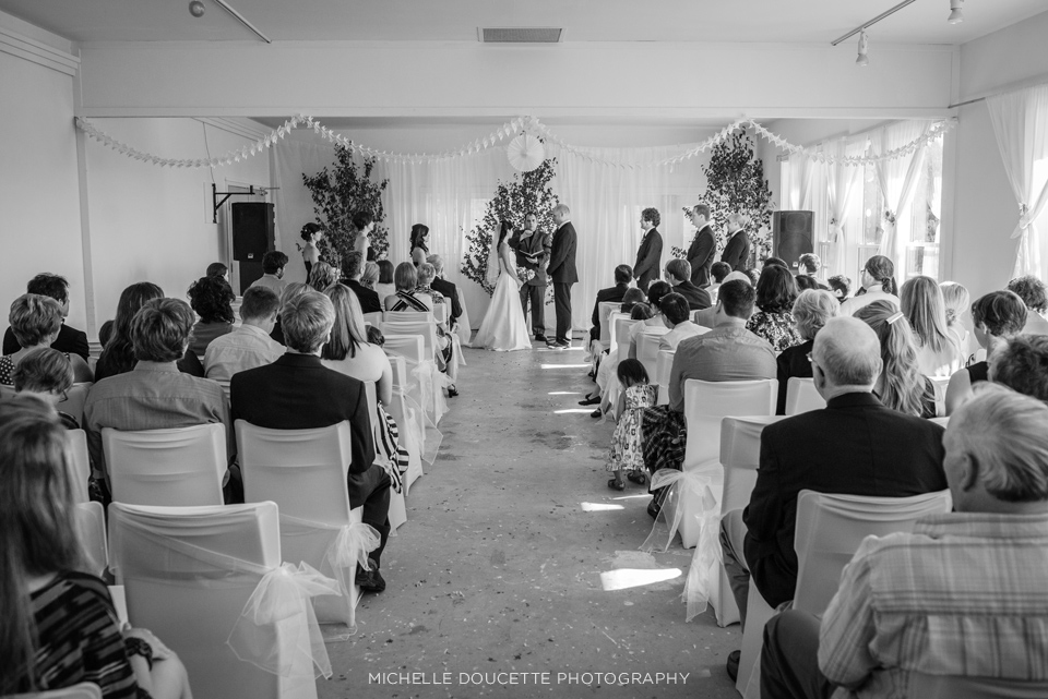 Cape-Breton-wedding-photography-Michelle-Doucette-021