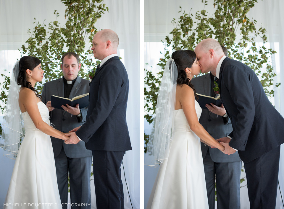 Cape-Breton-wedding-photography-Michelle-Doucette-022