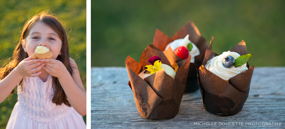 Cape-Breton-wedding-photography-Michelle-Doucette-024