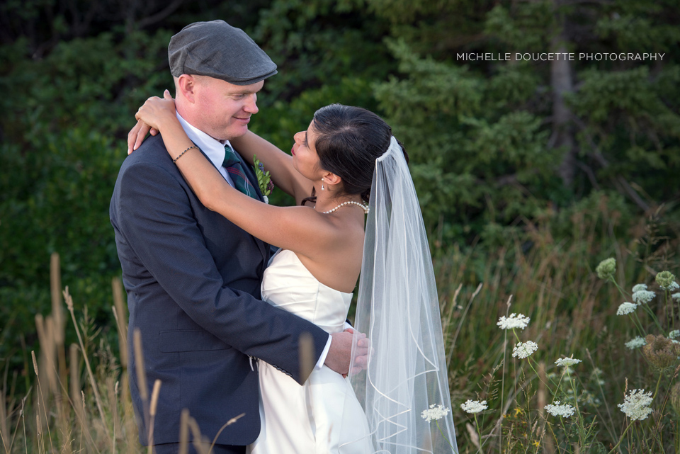 Cape-Breton-wedding-photography-Michelle-Doucette-025