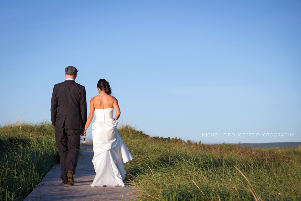 Cape-Breton-wedding-photography-Michelle-Doucette-027
