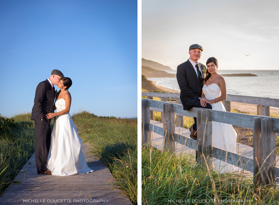 Cape-Breton-wedding-photography-Michelle-Doucette-028