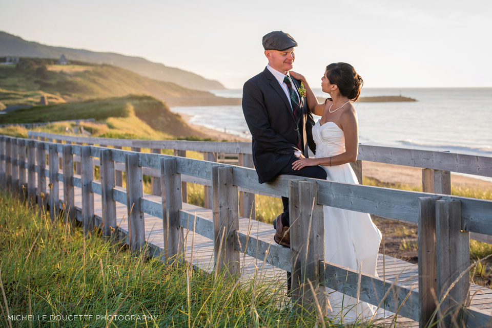 Cape-Breton-wedding-photography-Michelle-Doucette-029