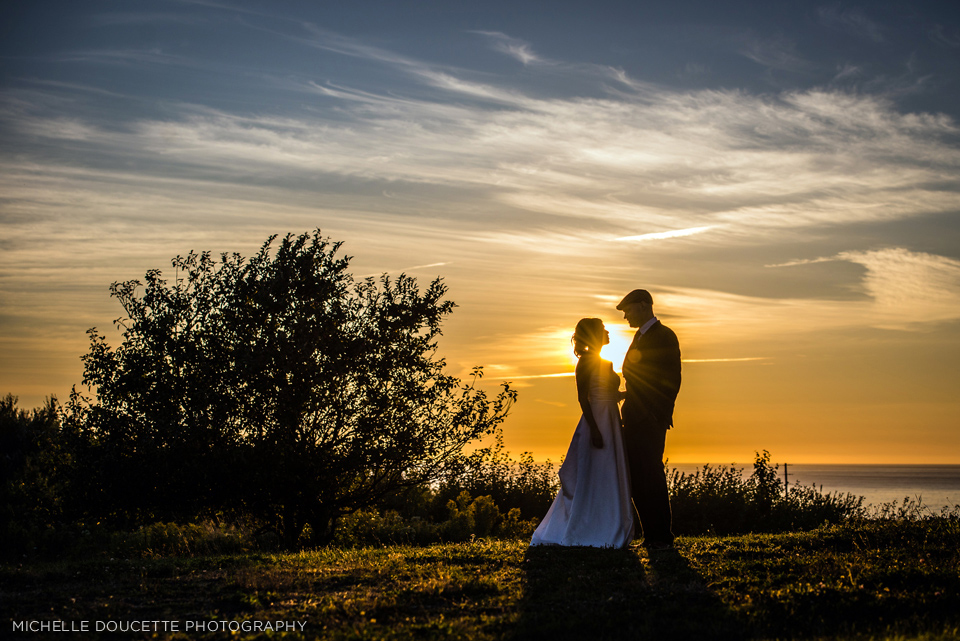 Cape-Breton-wedding-photography-Michelle-Doucette-030