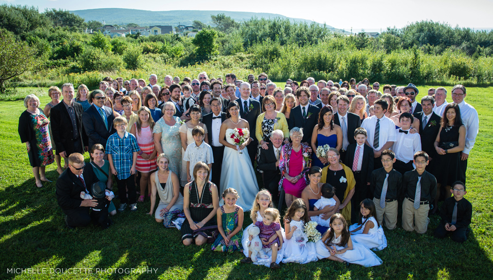 Cape-Breton-wedding-photography-Michelle-Doucette-031